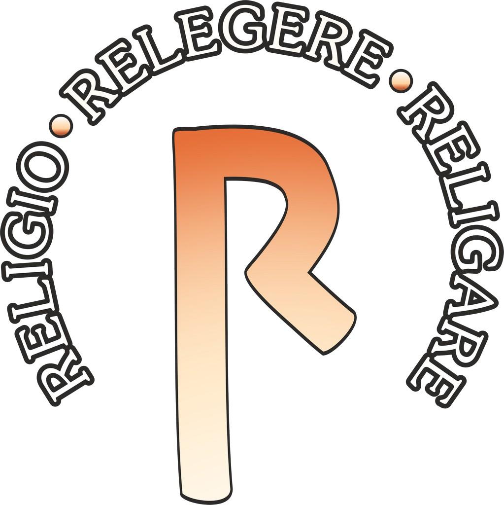 Научно-теоретический журнал «Религиоведение»